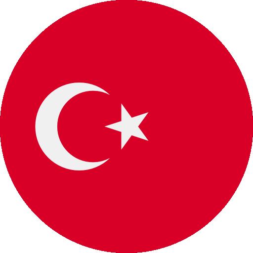 Q2 Turquie