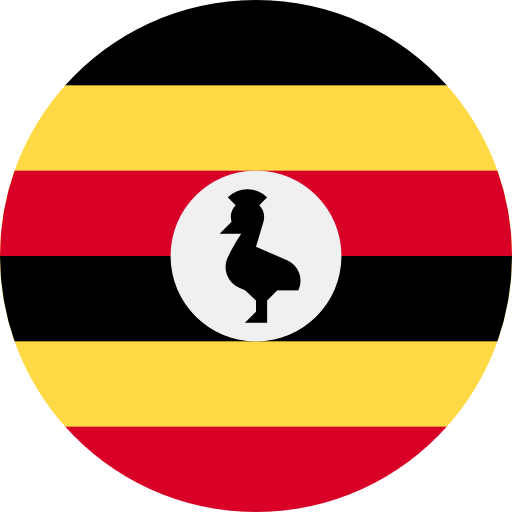 Q2 Ouganda