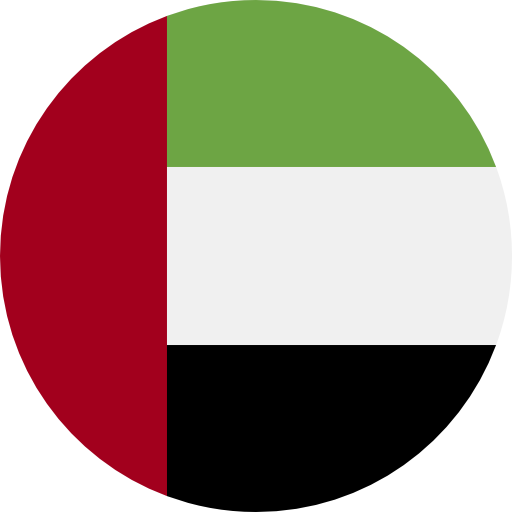 Q2 Émirats Arabes Unis