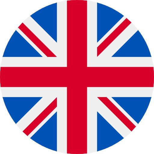 Q2 Royaume-Uni