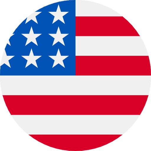 Q2 États-Unis
