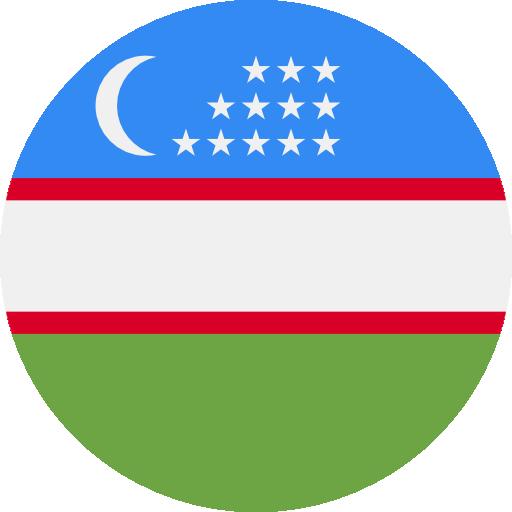 Q2 Ouzbékistan