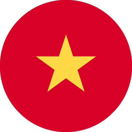 Q2 Vietnam