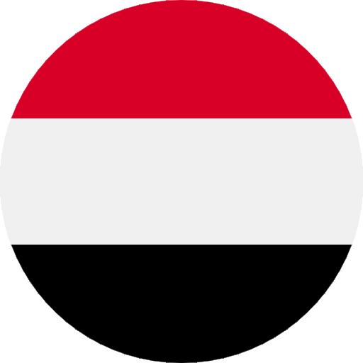 Q2 Yémen